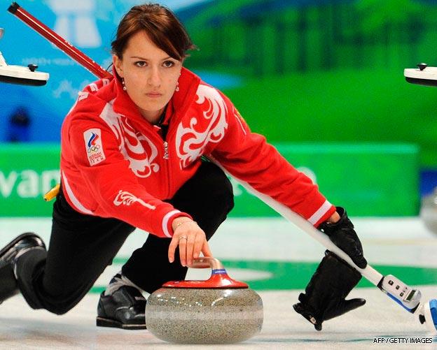 Olimpíadas de Sochi Anna_sidorova_96966045